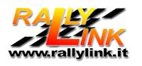 logo rallylink 200