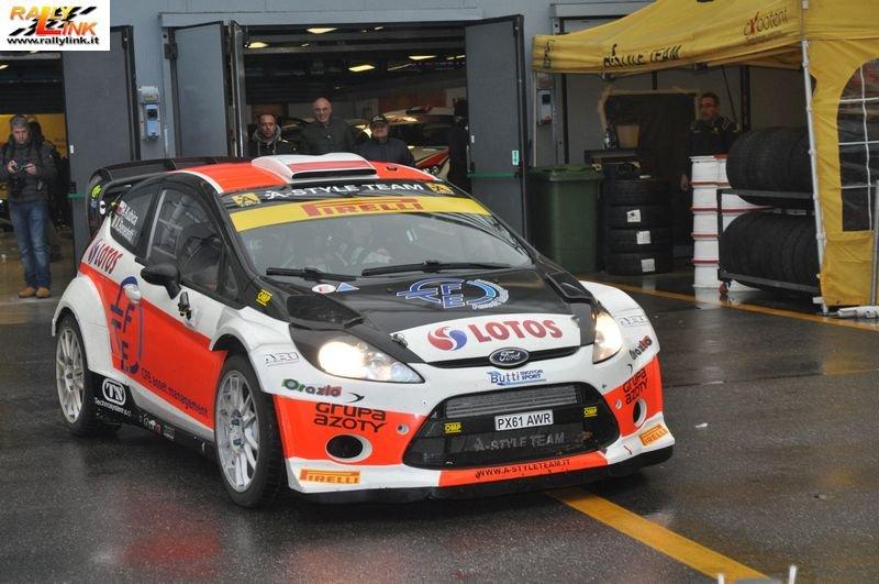 Monza Rallye Show 2014 [28-29-30 Noviembre] - Página 2 Phoca_thumb_l_008_kubica-