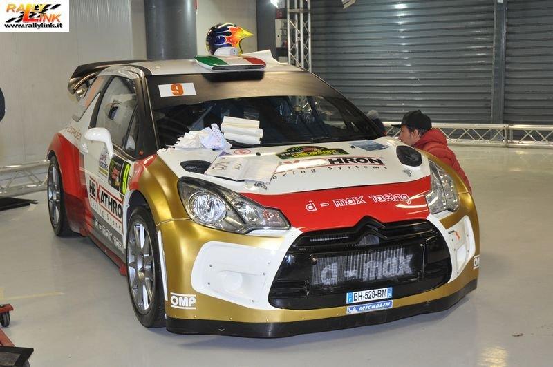 Monza Rallye Show 2014 [28-29-30 Noviembre] - Página 2 Phoca_thumb_l_009_d_aste
