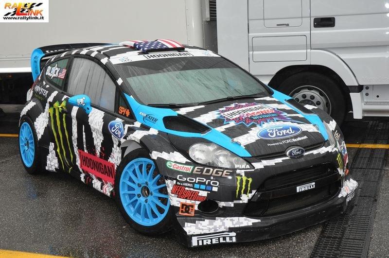 Monza Rallye Show 2014 [28-29-30 Noviembre] - Página 2 Phoca_thumb_l_043_manichino%20di%20ken%20block