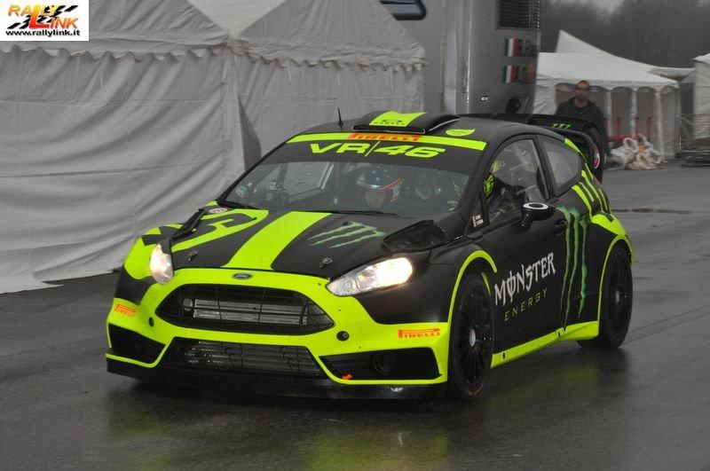 Monza Rallye Show 2014 [28-29-30 Noviembre] - Página 2 Phoca_thumb_l_046_valentino_rossi