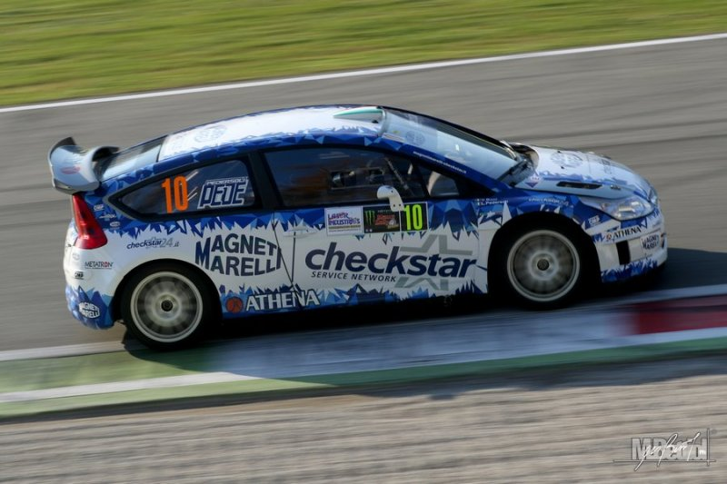 Monza Rallye Show 2015 [27-28-29 Noviembre] Phoca_thumb_l_10