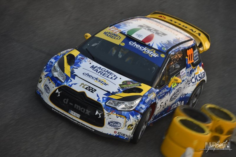 Monza Rallye Show 2015 [27-28-29 Noviembre] Phoca_thumb_l_222