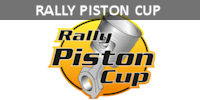 but cl pistoncup