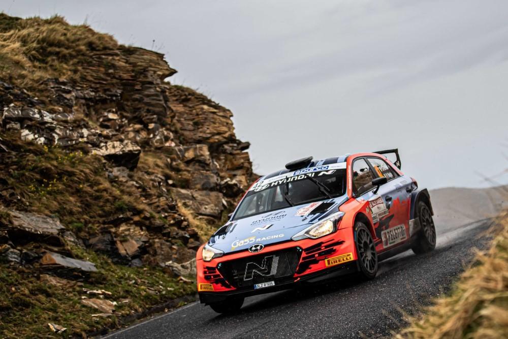 Breen-Nagle-Hyundai-i20-R5-Sanremo-2021-a