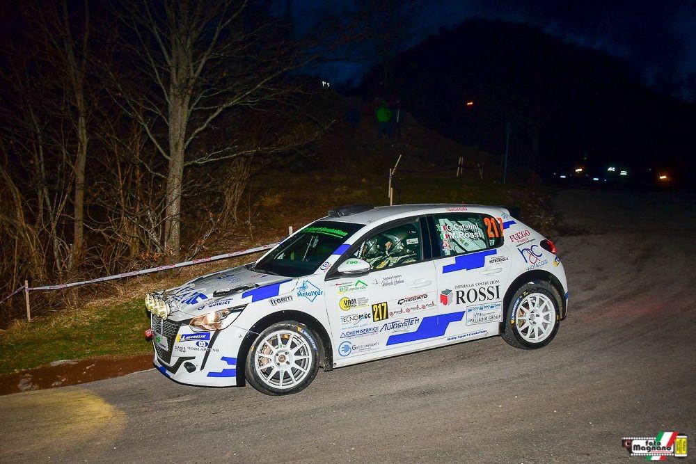 C-Fotomagnano-2021-Rally-Ciocco--1127