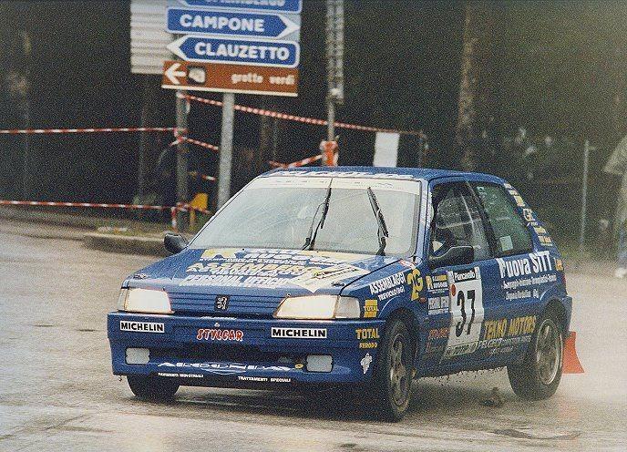 Rally-Piancavallo-passaggio-a-Clauzetto-archivio-Knife-Racing