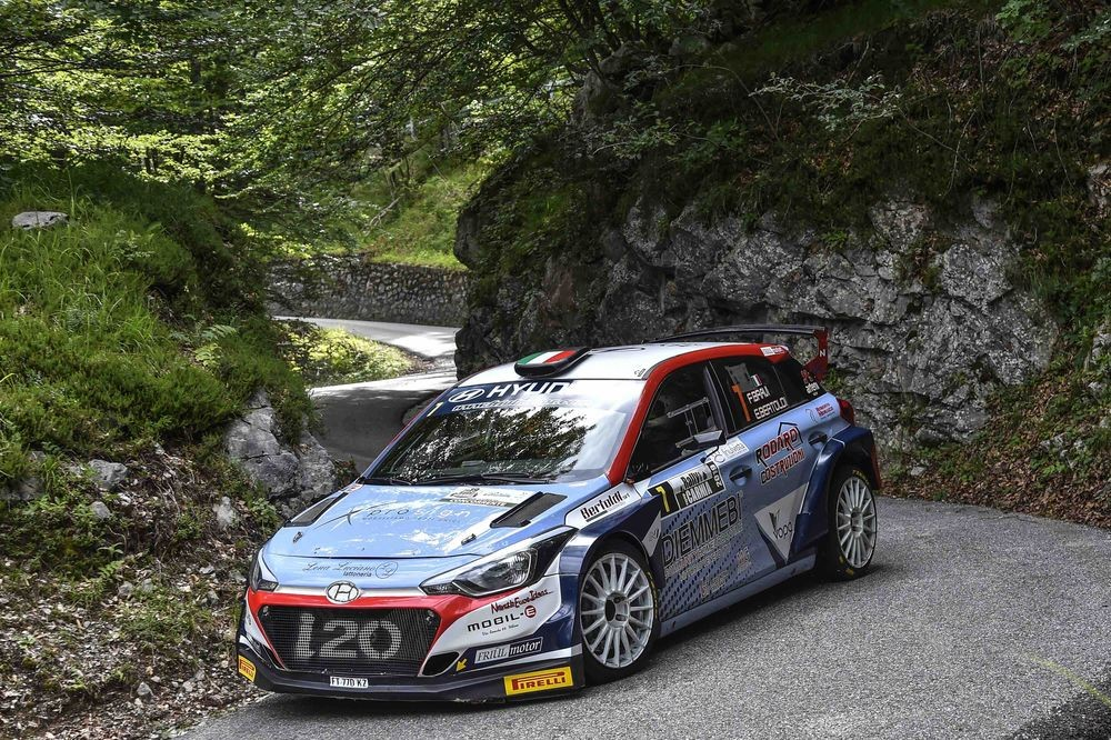 Rally-Valli-della-Carnia-2019-foto-Rallyciak