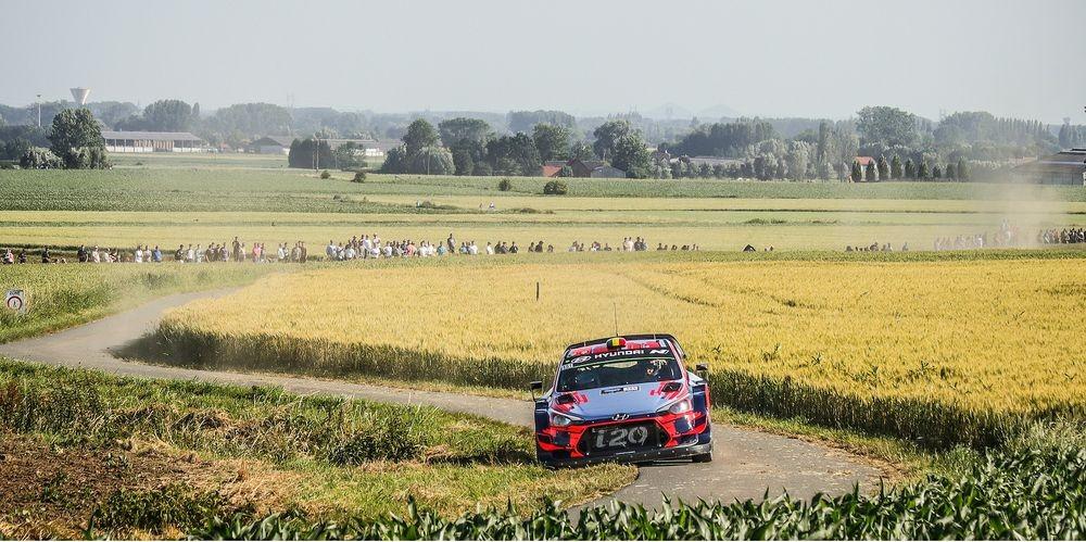Renties-Ypres-Rally-Belgium-
