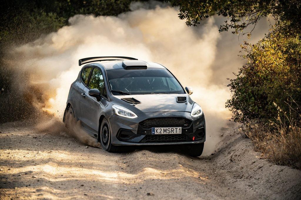 00-M-Sport-Fiesta-Rally3-1024x683