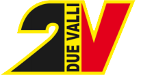 logo due valli