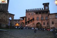 part castello_2