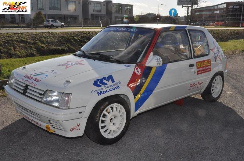 Macconi Cucine Componibili.Rallylink Diretta Web Ronde Delle Miniere 2015