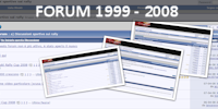 but forum 1999