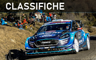 box classifiche wrc