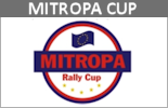 but mitropacup