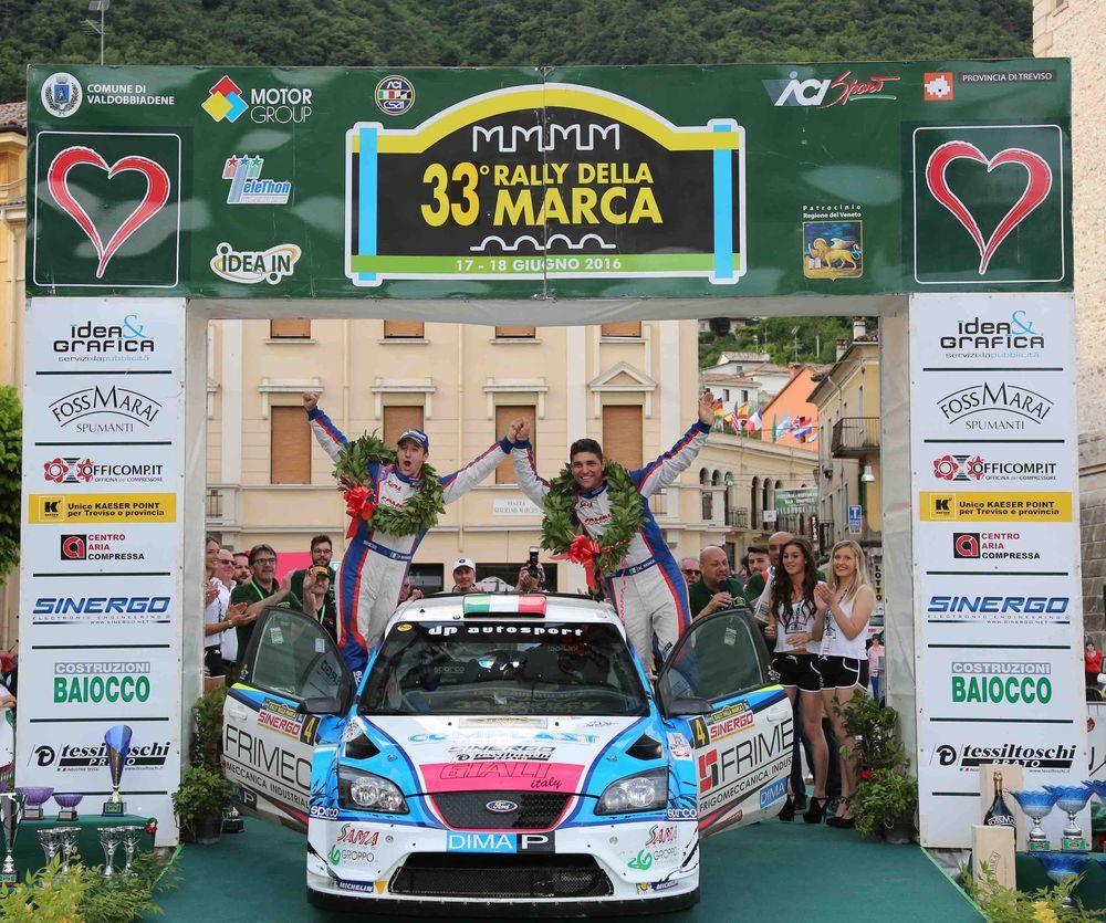 Signor-Bernardi-trionfo-al-Marca-2016-Photo4