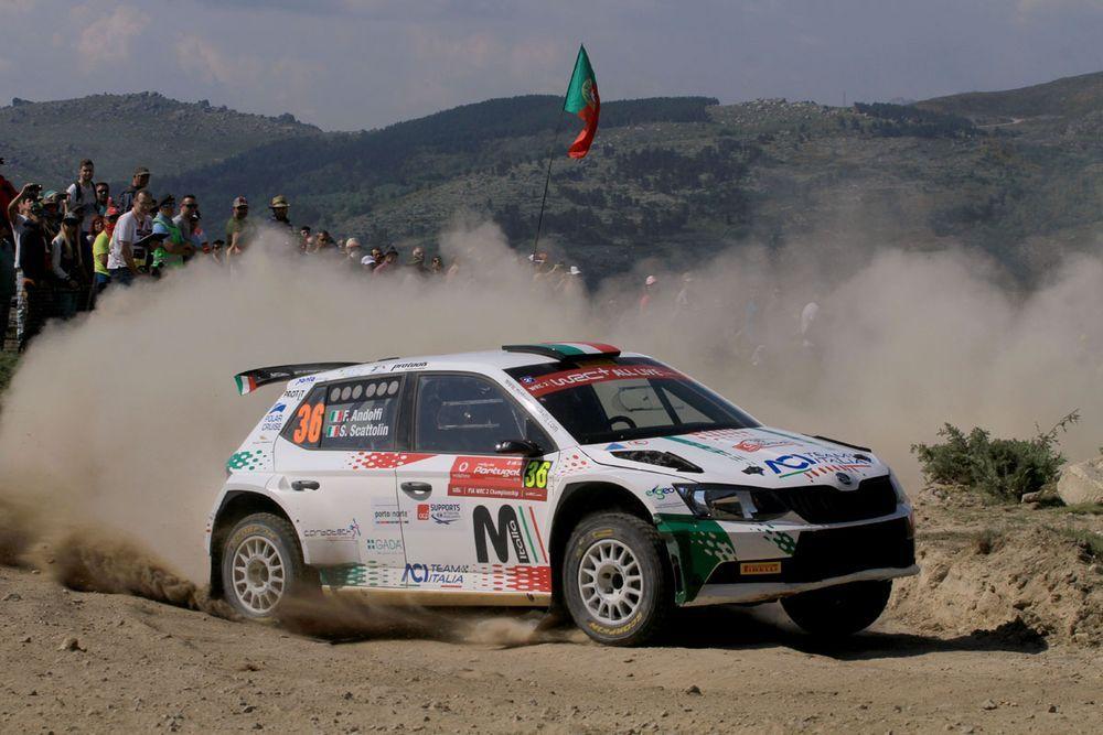 Rally-del-Portogallo-2018_finale_Andolfi-Scattolin
