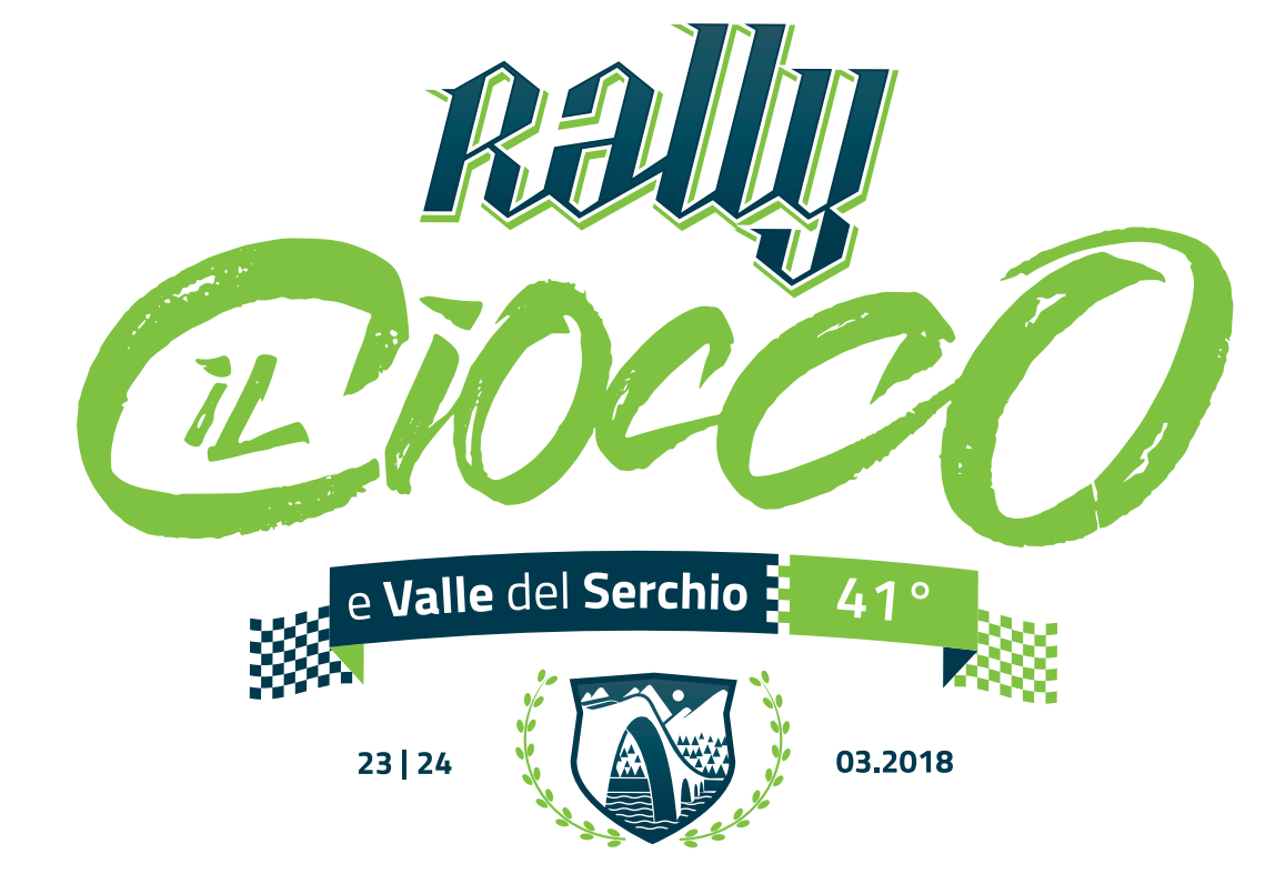 logo_ciocco_500