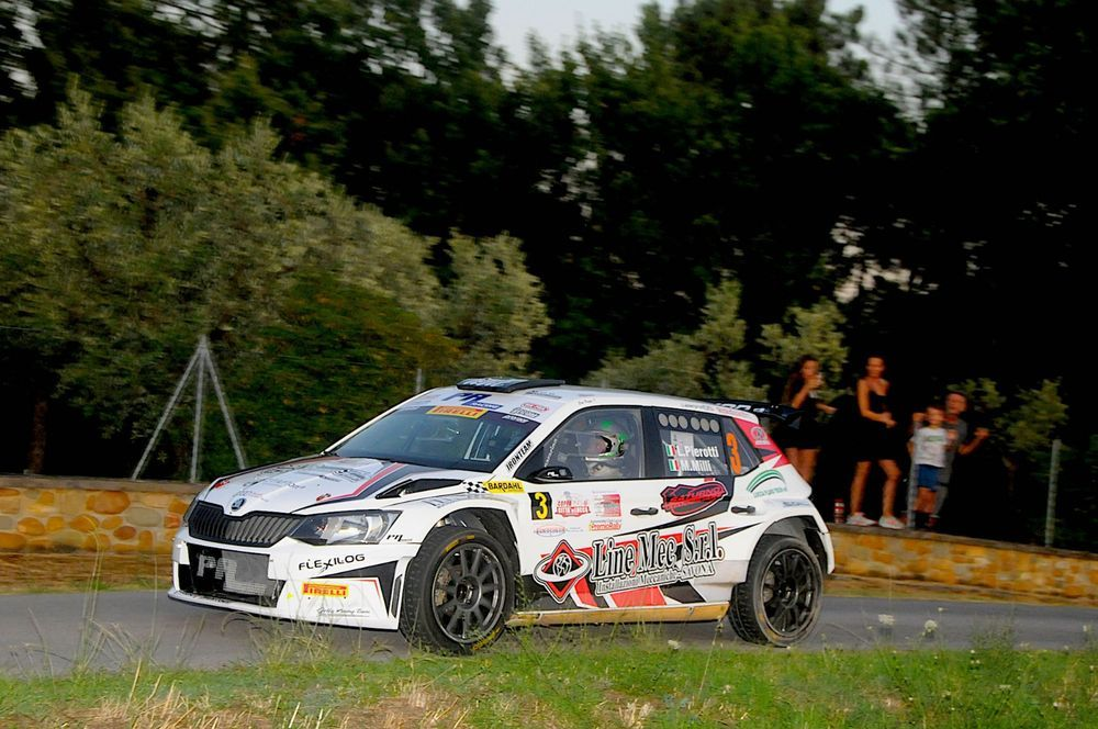 Aci Sport Calendario 2020.Acisport Coppa Rally Di Zona 4 5 6 Rallylink Blog