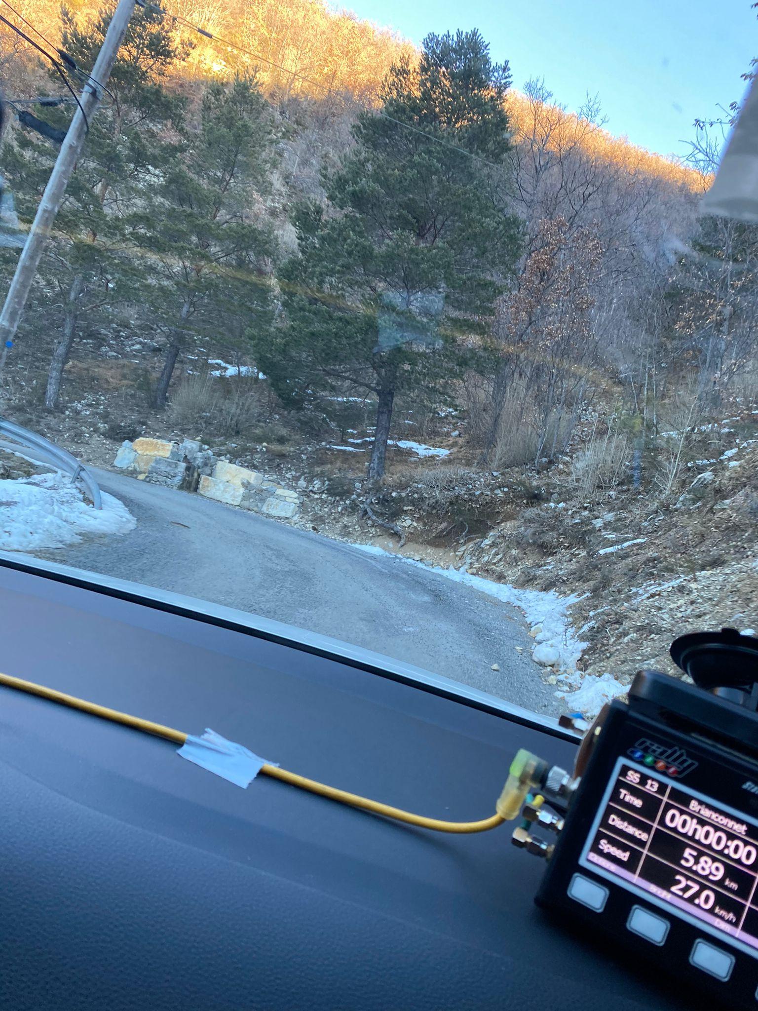 WRC: 89º Rallye Automobile de Monte-Carlo [18-24 Enero] - Página 2 0f9cca11-ead2-41cb-9681-af59d5af46ca