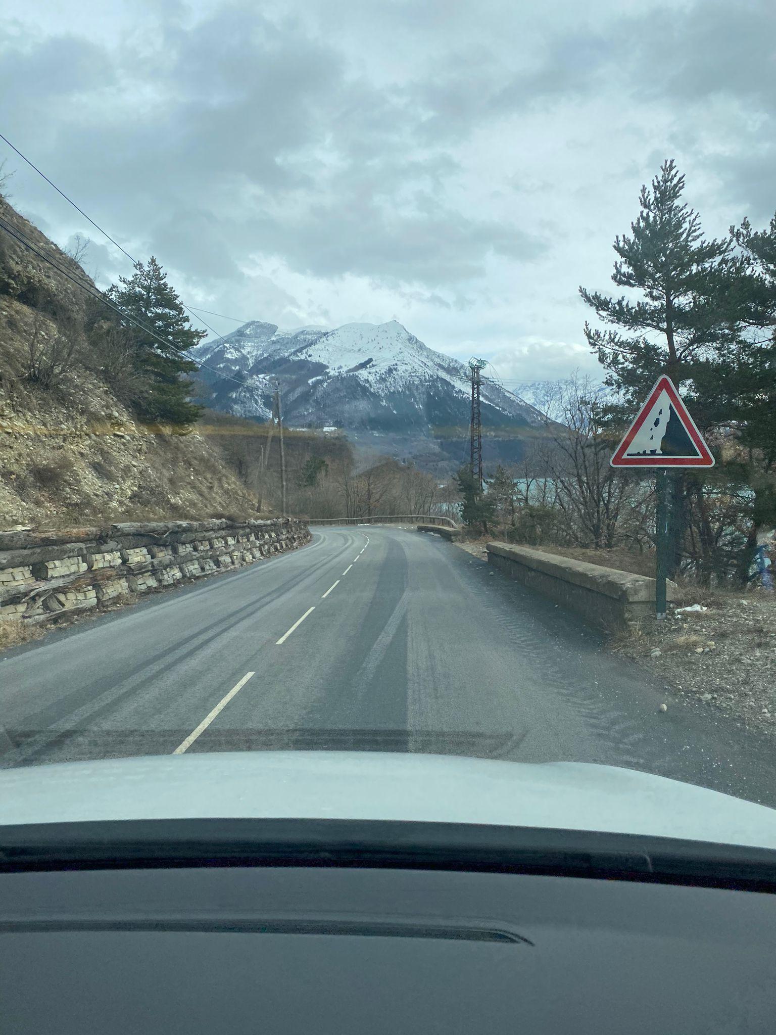 WRC: 89º Rallye Automobile de Monte-Carlo [18-24 Enero] - Página 3 1b