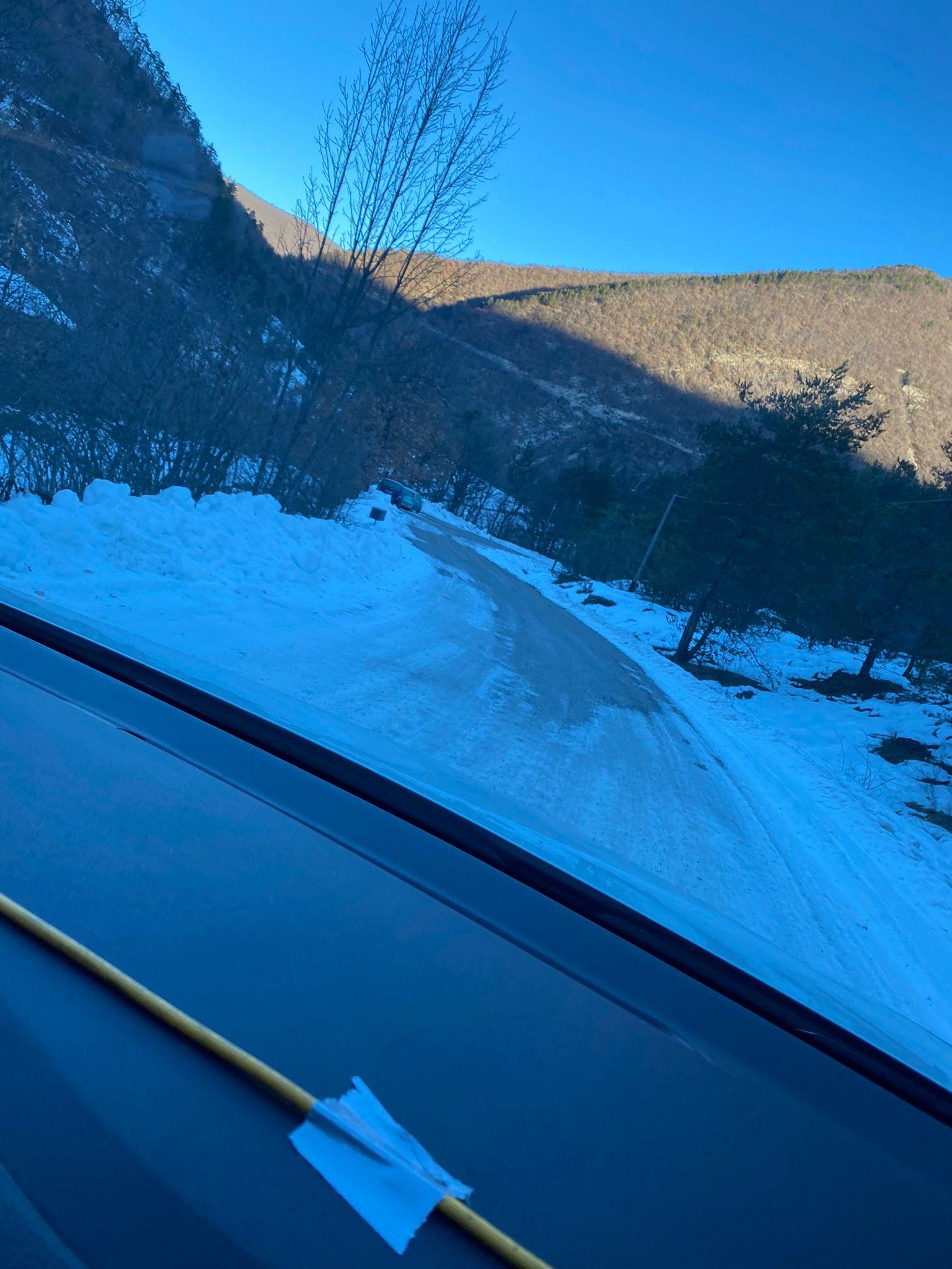 WRC: 89º Rallye Automobile de Monte-Carlo [18-24 Enero] - Página 2 1fde5c66-1006-41aa-8f7a-4b446ff508a8