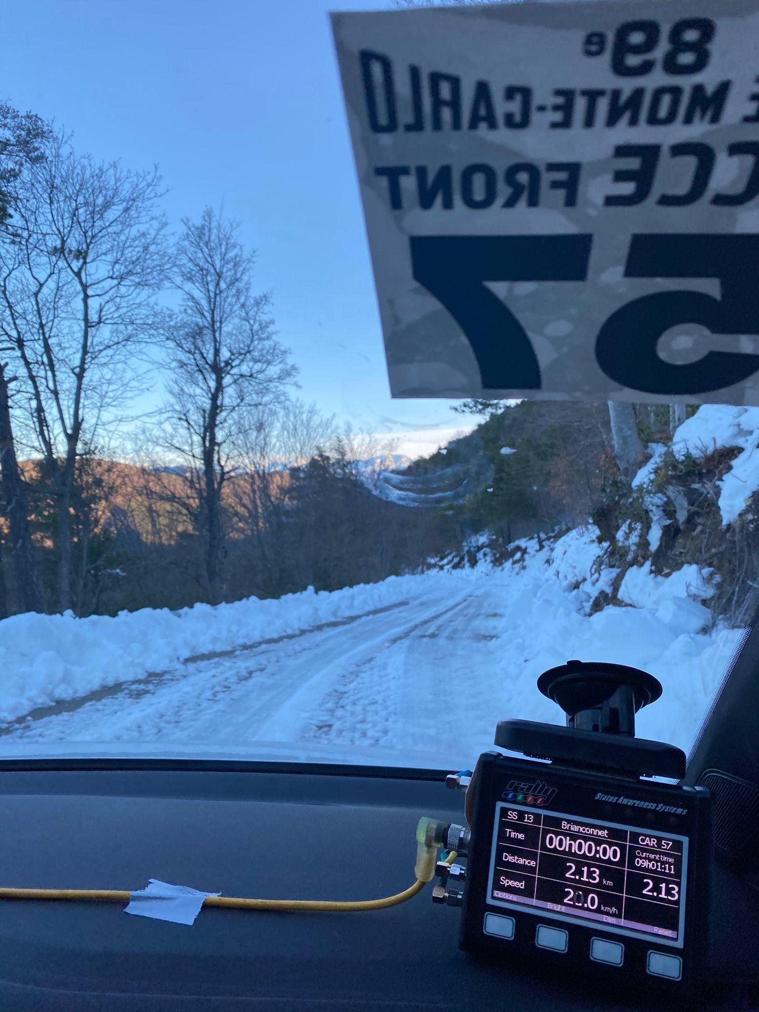 WRC: 89º Rallye Automobile de Monte-Carlo [18-24 Enero] - Página 2 4e0235c5-b108-4734-9ad9-0021cd0f99ad