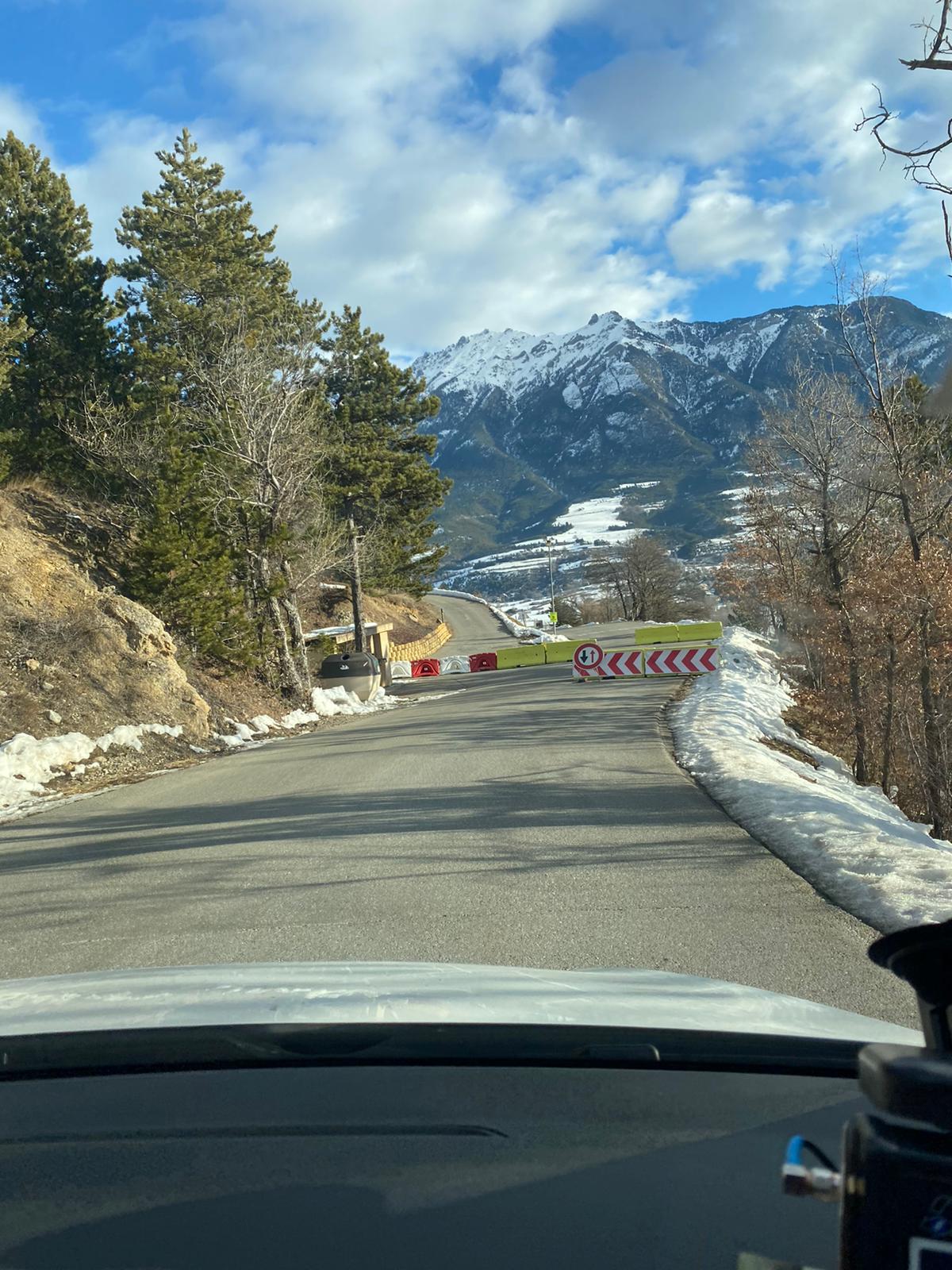 WRC: 89º Rallye Automobile de Monte-Carlo [18-24 Enero] - Página 2 PS10C