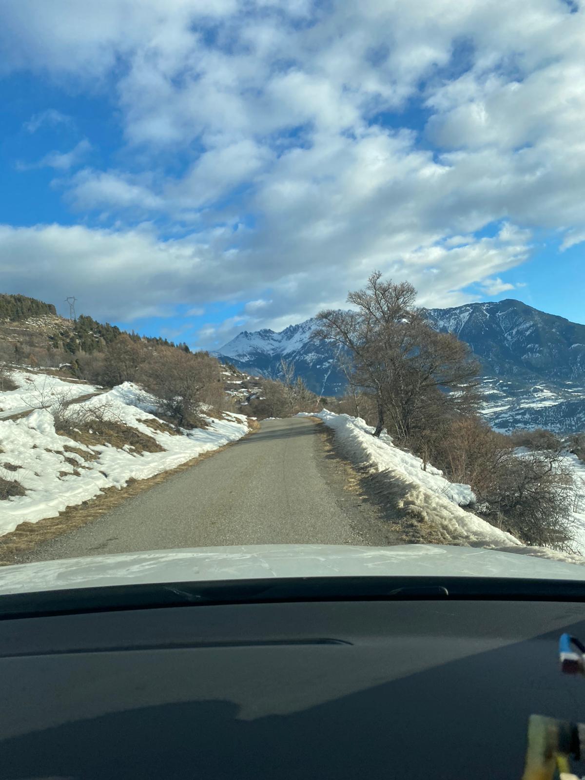 WRC: 89º Rallye Automobile de Monte-Carlo [18-24 Enero] - Página 2 PS_10A