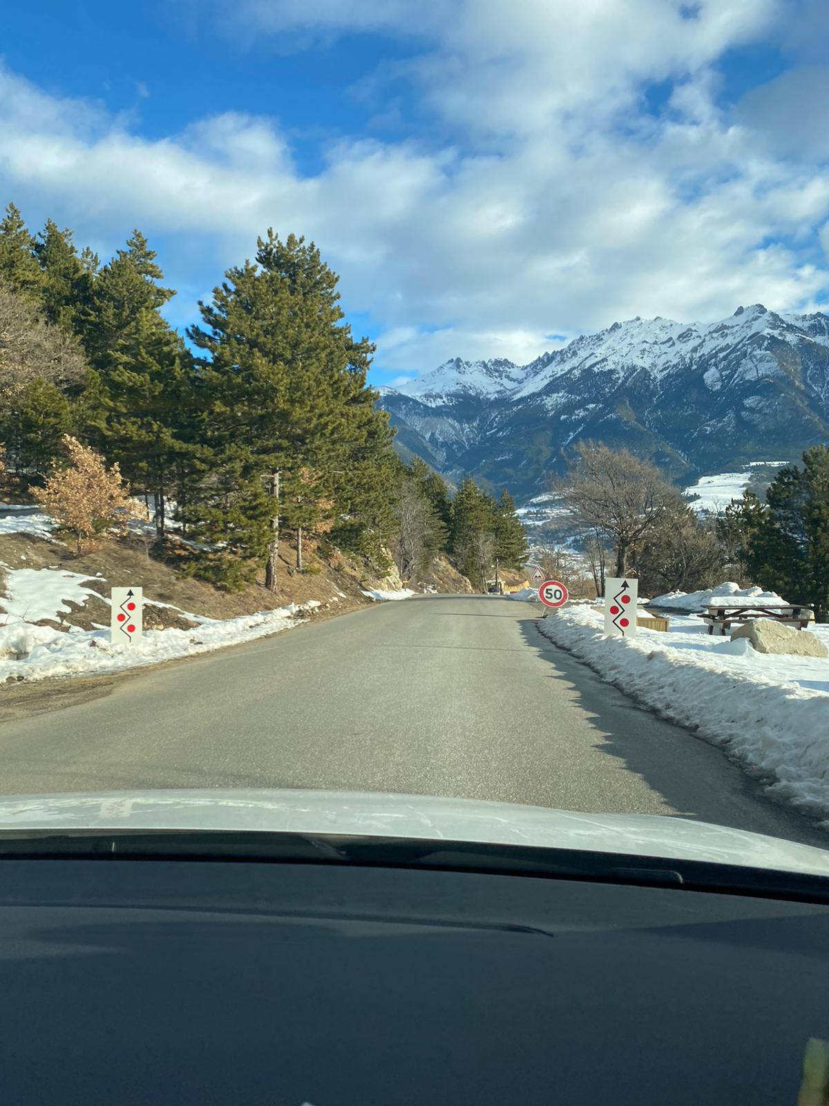WRC: 89º Rallye Automobile de Monte-Carlo [18-24 Enero] - Página 2 PS_10B