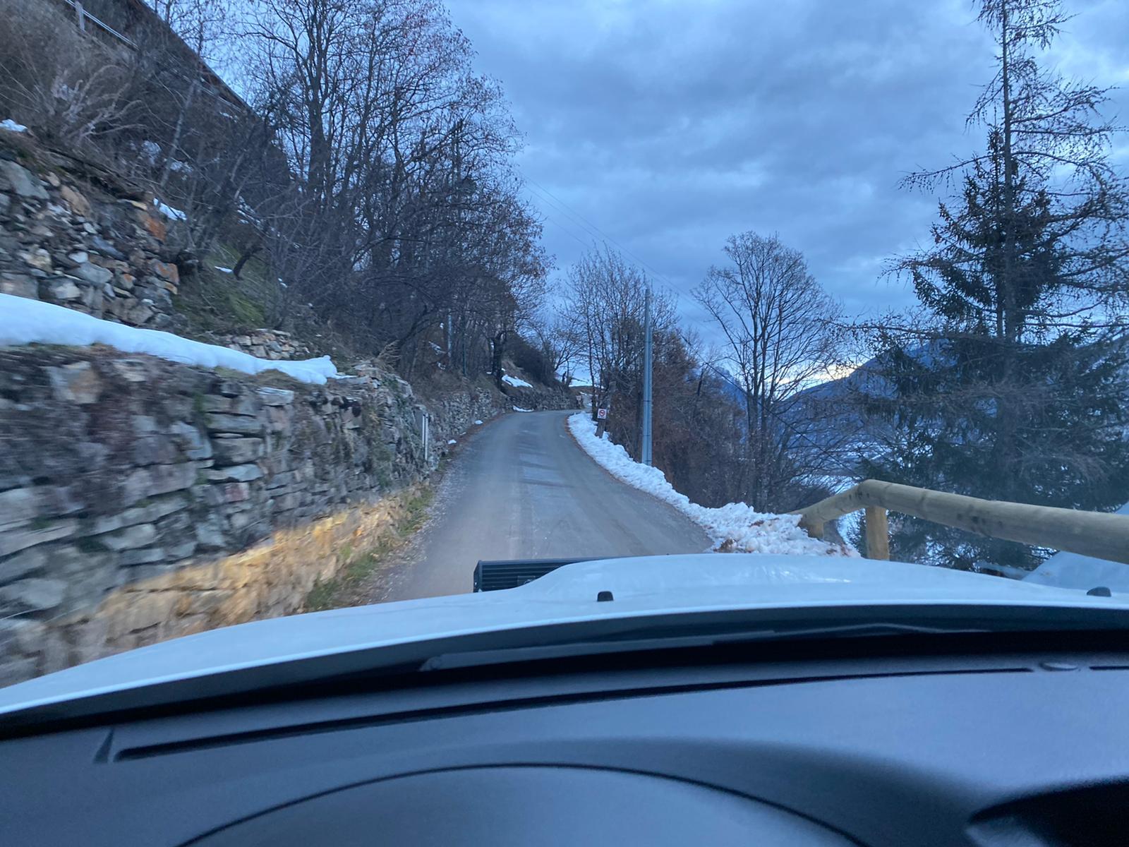 WRC: 89º Rallye Automobile de Monte-Carlo [18-24 Enero] - Página 2 Ps10
