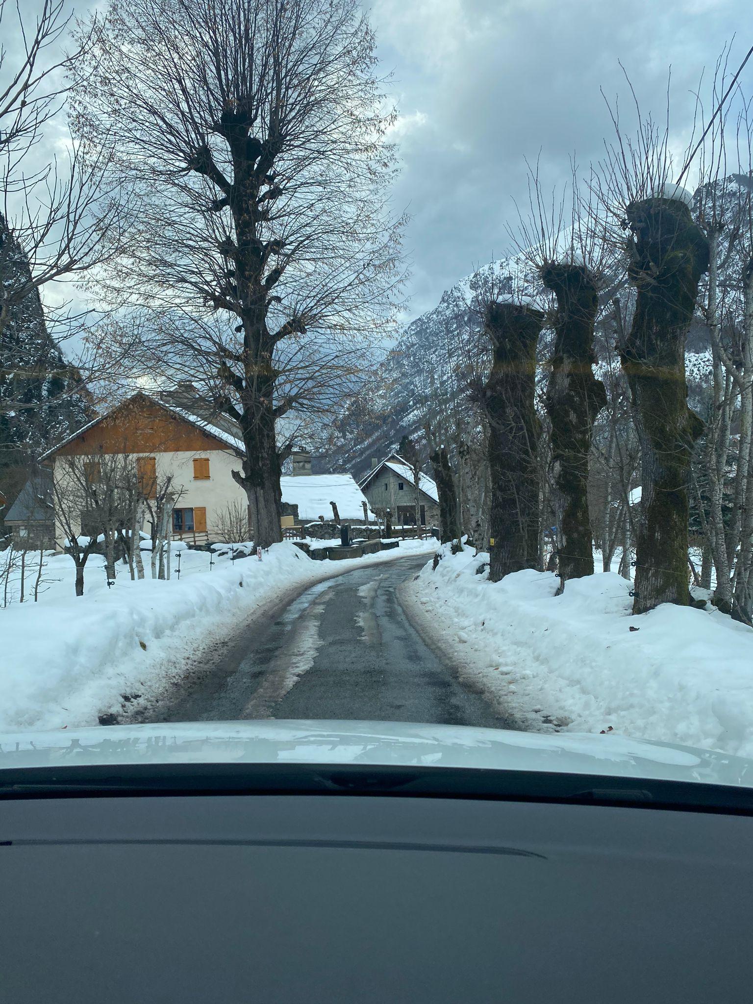 WRC: 89º Rallye Automobile de Monte-Carlo [18-24 Enero] - Página 3 Ps2b