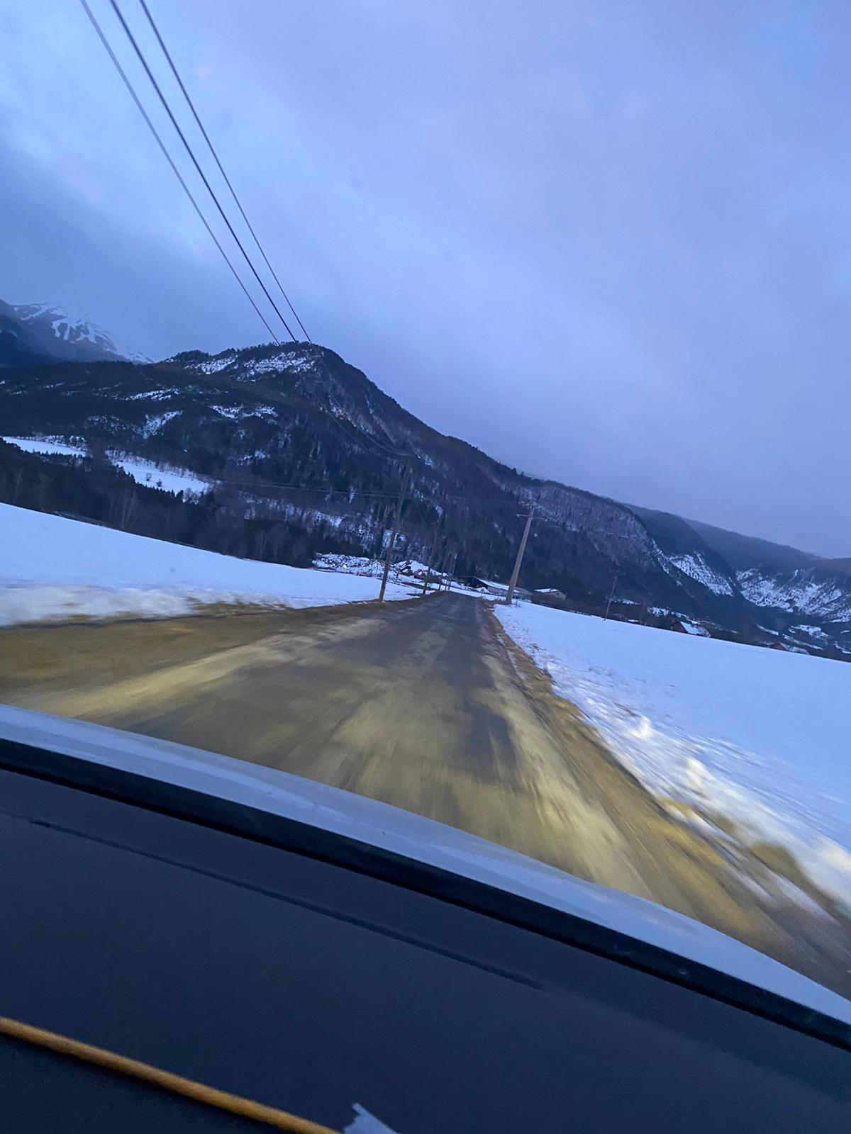 WRC: 89º Rallye Automobile de Monte-Carlo [18-24 Enero] - Página 2 Ps9a