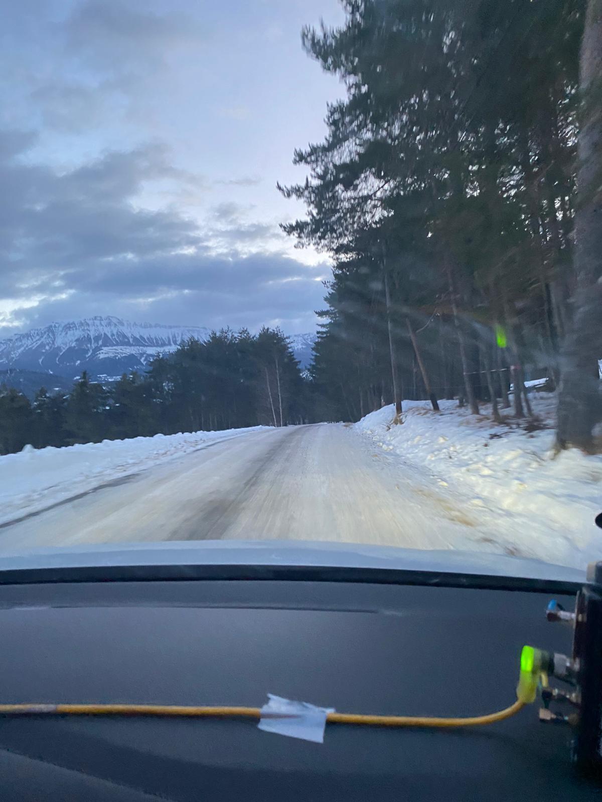 WRC: 89º Rallye Automobile de Monte-Carlo [18-24 Enero] - Página 2 Ps9b