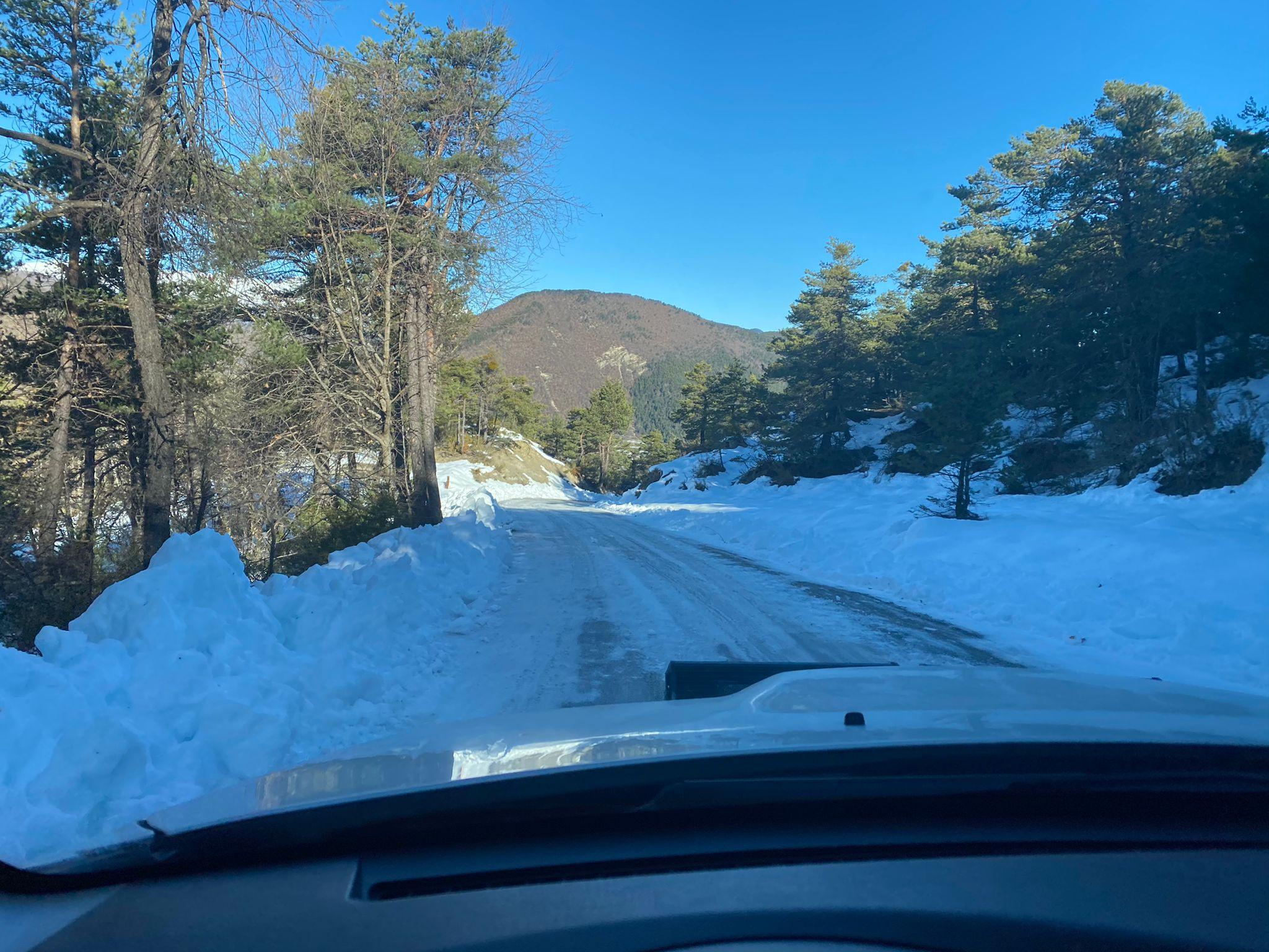 WRC: 89º Rallye Automobile de Monte-Carlo [18-24 Enero] - Página 2 Seconda_brazzoli