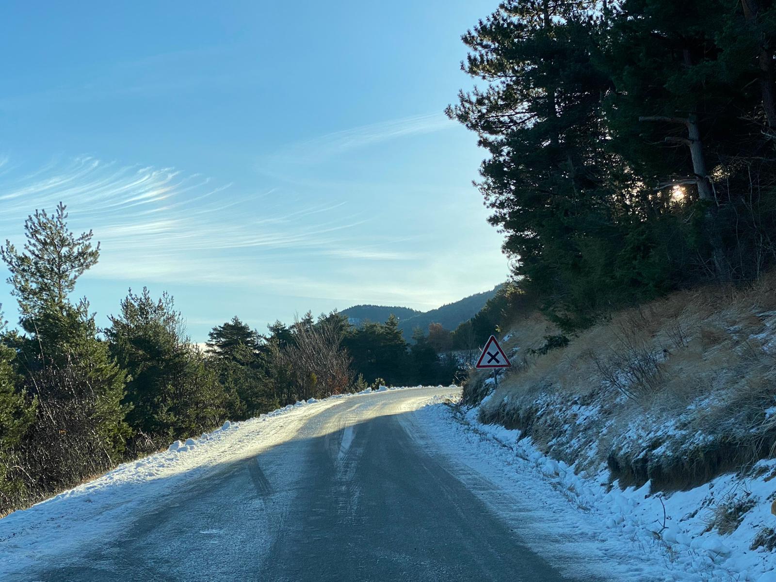 WRC: 89º Rallye Automobile de Monte-Carlo [18-24 Enero] - Página 2 Treok