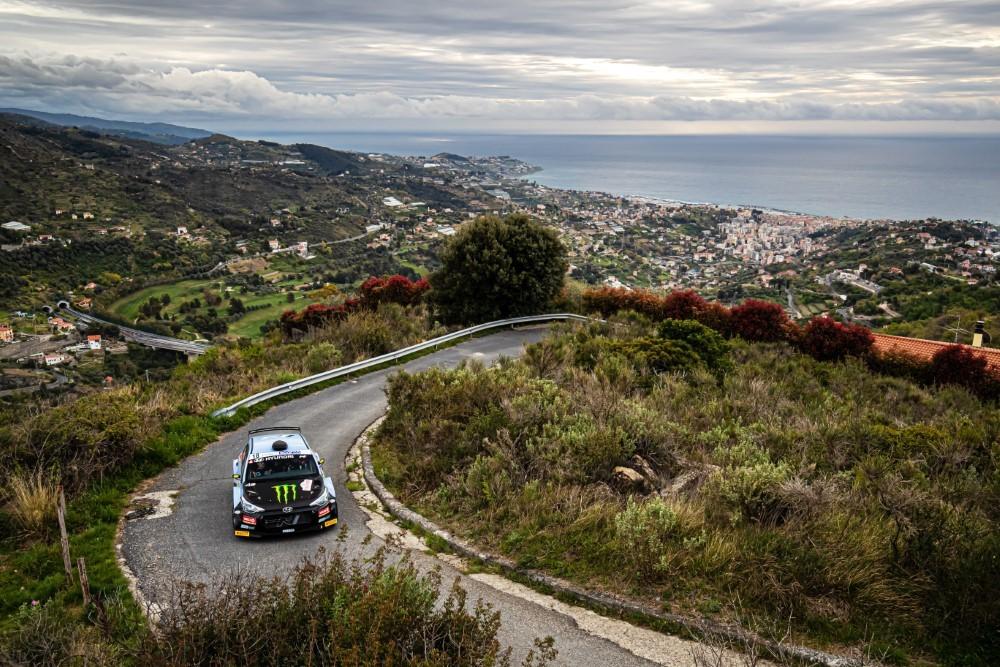2021_img_CIR_68_Rallye_Sanremo_210410-sar-0699_solberg