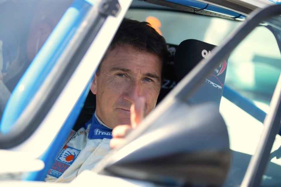 Lucio-Da-Zanche-Porsche-Sanremo21