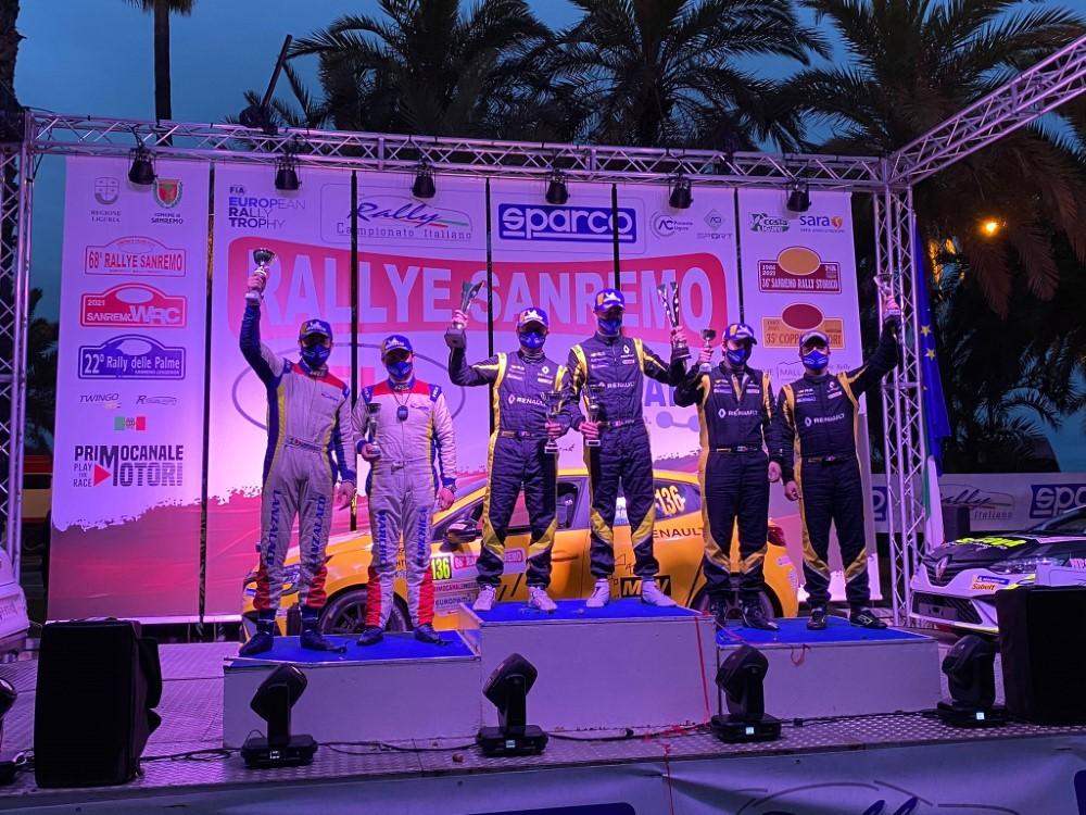 Zanin-Pizzol-Sanremo-2021-podio