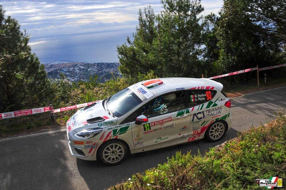 C-Fotomagnano-2021-Rally-Sanremo-2404