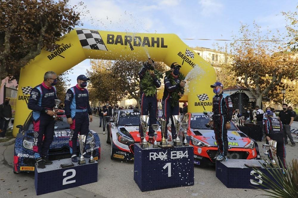 podio_finale
