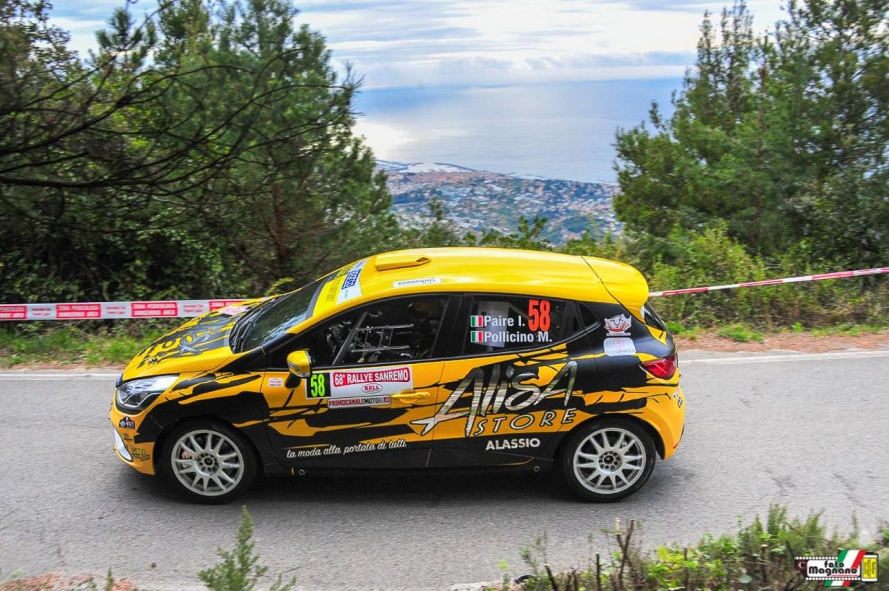 Paire-Pollicino_C-Fotomagnano-2021-Rally-Sanremo--2378-Large