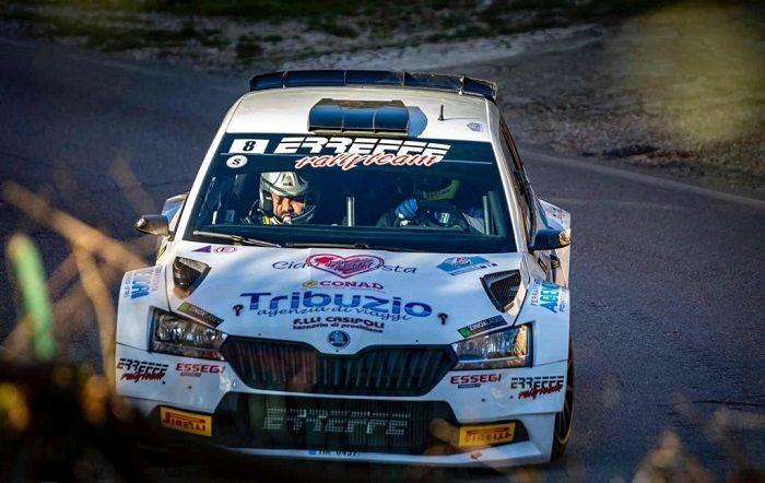 tribuzio-ro-racing2