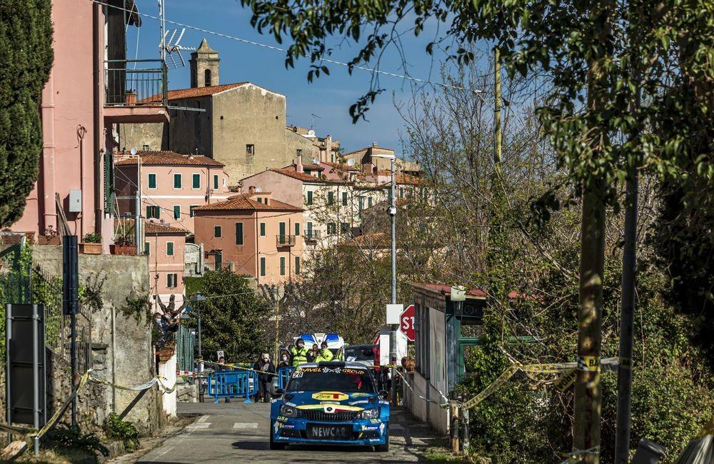 Moricci-Garavaldi_Porto-Cervo-Racing_Rallye-Elba_Foto-Areniello1