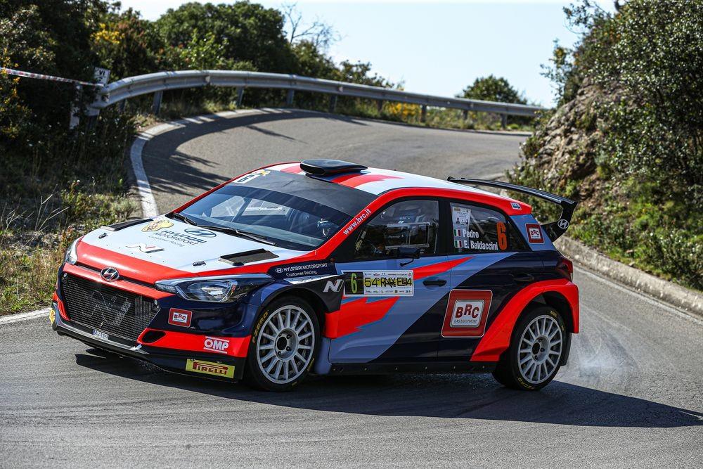 Pedro-Baldaccini-Rallye-Elba-Hyundai-i20-R5
