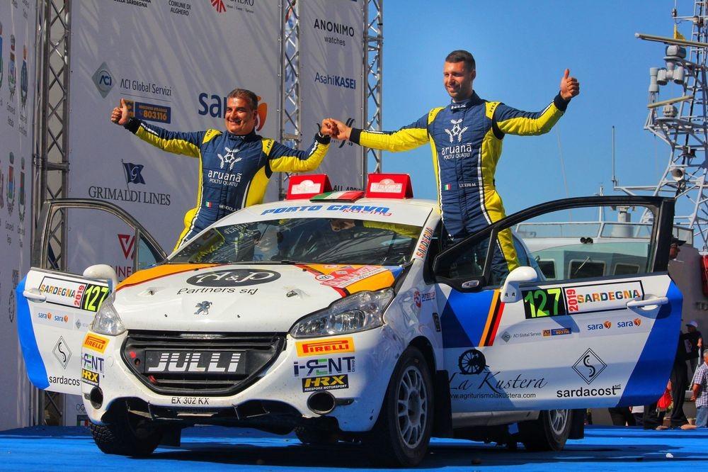Liceri-Mendola_Porto-Cervo-Racing_1