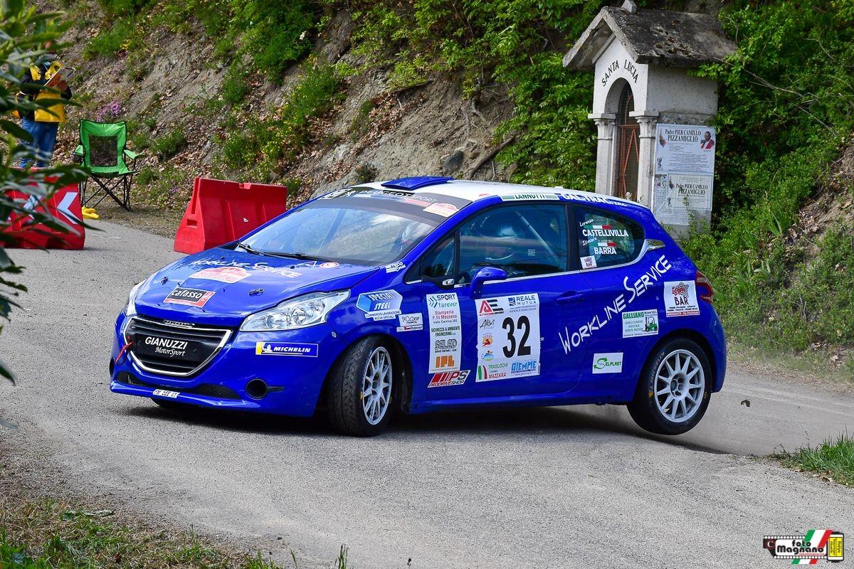 C-Fotomagnano-2021-Rally-Team-2300