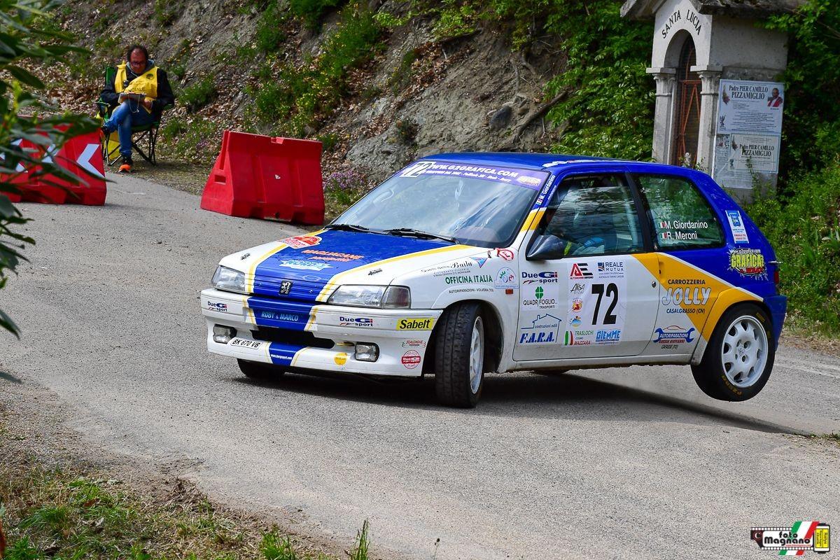 72-Fotomagnano-2021-Rally-Team-2472