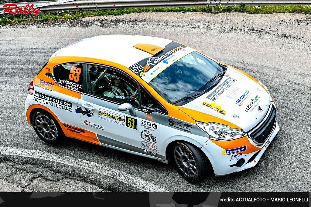 rallyteam_2021_04_20